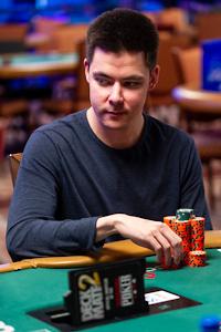 Alexander Villa profile image