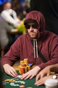 Alexander Zeligman profile image