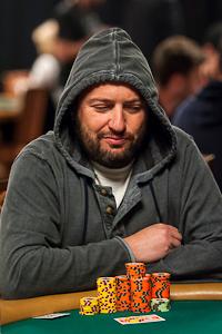 Alexandr Lipkin profile image