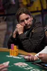 Alexandr Orlov profile image