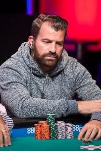 Alexandre Reard profile image