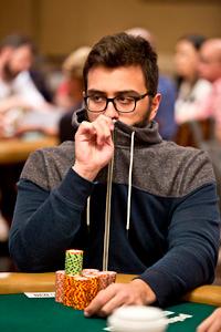 Alexandros Papadopoulos profile image
