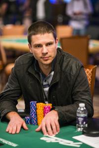 Alexey Makarov profile image