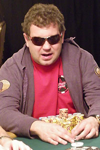 Alexey Popov profile image