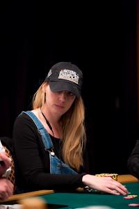 Alexis Sterner profile image