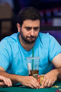 Ali Abduljabbar profile image