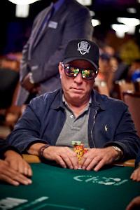 Allan Bieler profile image