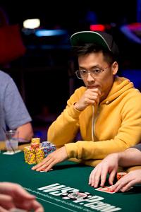 Allan Le profile image