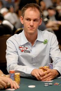 Allen Cunningham profile image
