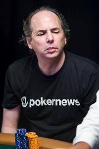 Allen Kessler profile image