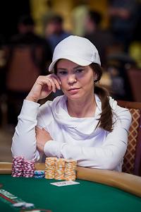 Allison Veit profile image