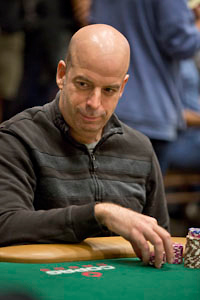 Amir Lehavot profile image