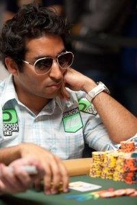 Amit Makhija profile image