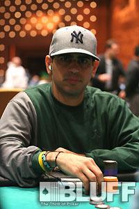 Amnon Filippi profile image