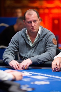Anatoly Gurtovoy profile image