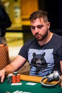 Andjelko Andrejevic profile image
