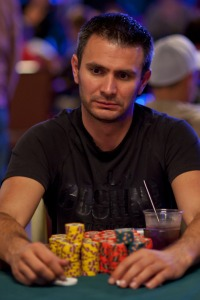 Andras Koroknai profile image