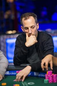 Andreas Freund profile image