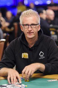 Andreas Hoivold profile image
