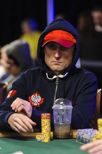 Andrei Kaigorodtcev profile image