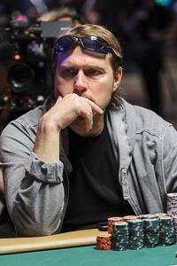 Andrei Konopelko profile image