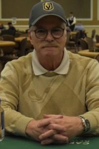 Andrew Robbins profile image