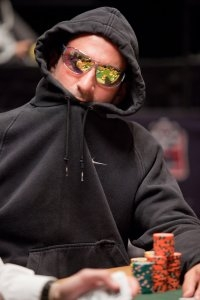 Andrew Rosskamm profile image