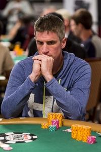 Andrew Beversdorf profile image