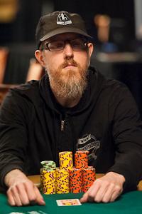 Andrew Brokos profile image