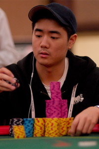 Andrew Chen profile image