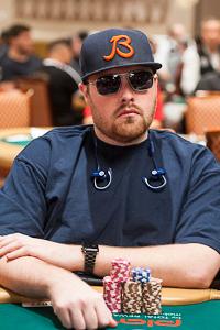 Andrew Crookston profile image