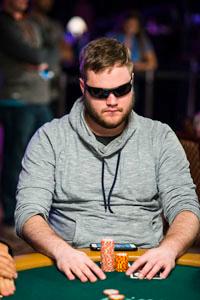 Andrew Dennis profile image