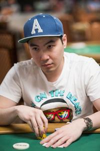 Andrew Gaw profile image