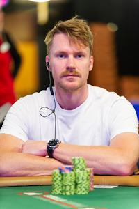 Andrew Hinrichsen profile image