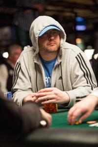 Andrew Kloc profile image