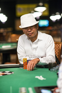 Bruce Le profile image