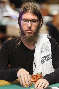 Andrew Lichtenberger profile image