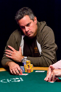 Andrew Margolis profile image
