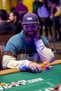 Andrew Merrick profile image