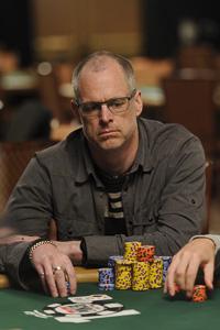 Andrew Paterson profile image