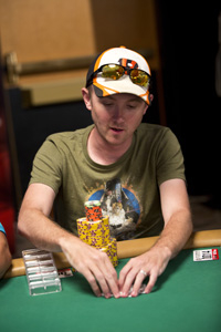 Andrew Robinson profile image