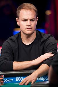 Andrew Robl profile image