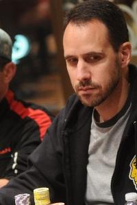 Andrew Rubinberg profile image