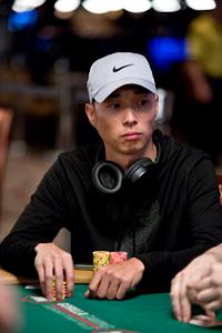 Andrew Rudisill profile image