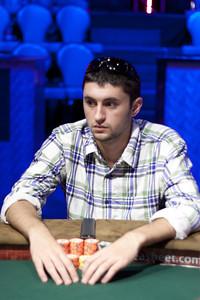 Andrew Rudnik profile image