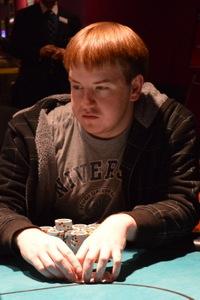 Andrew Sapiro profile image