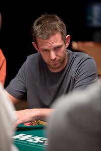 Andrew Van Dervolgen profile image
