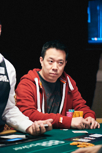 Andrew Yeh profile image
