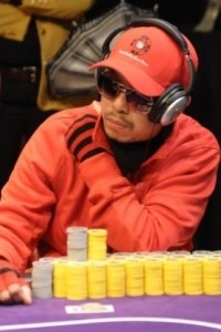 Andrew Nguyen profile image