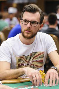 Andrey Pateychuk profile image
